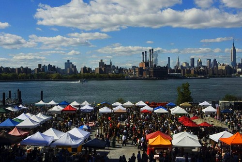 faire-le-market-de-brooklyn