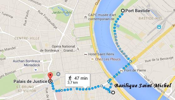 googlemap-quartier-festival-relache-bordeaux