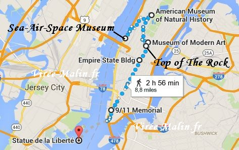 googlemap-visite-new-york-city-pass