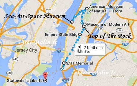 googlemap-visite-new-york-city-pass