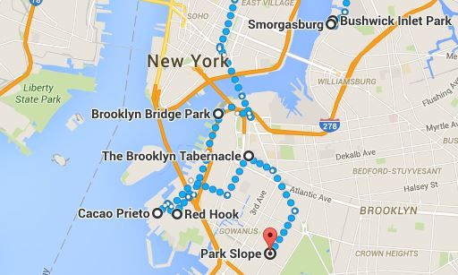 googlemap-visiter-brooklyn