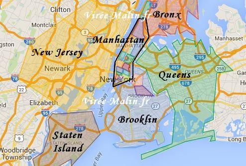 histoire-new-york-manhattan