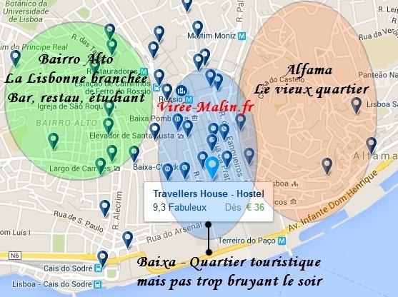 logement-lisbonne-hotel