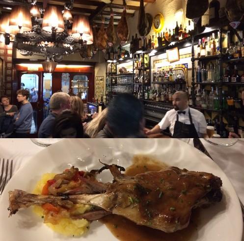 los-caracoles-barcelone