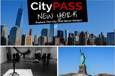 new-york-CityPass
