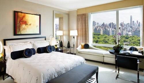 ou-dormir-new-york