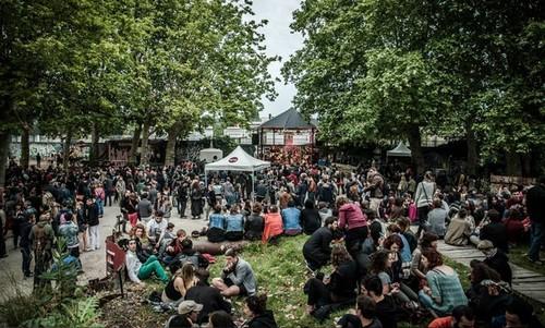 DARWIN-Festival-Relache-Bordeaux