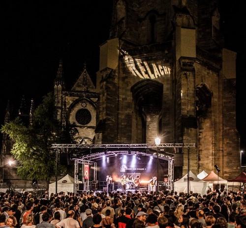 programme-Festival-Relache-Bordeaux