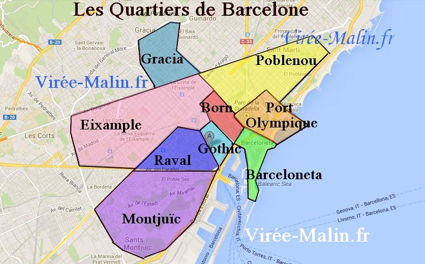 quartier-logement-Barcelone
