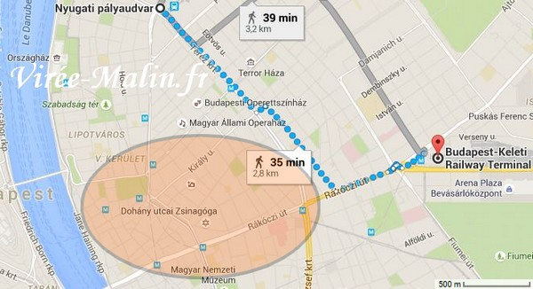 quartier-ou-se-loger-budapest