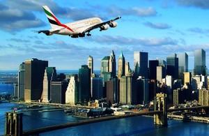 rejoindre-new-york-depuis-aeroport
