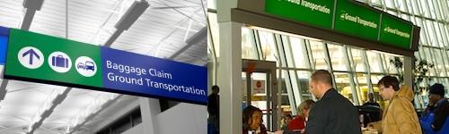 reserver-navette-aeroport-jfk-manhattan