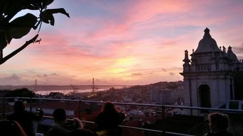 rooftop-lisbonne-belle-vue