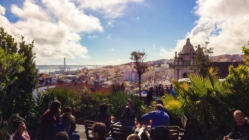rooftop-park-lisbonne
