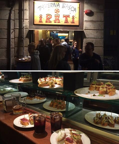 taverna-basca-irati-barcelone