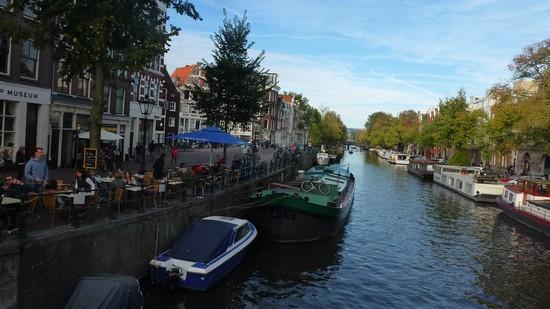 billet-pour-amsterdam
