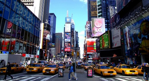 times-square-sejour-new-york