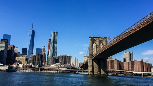 visite-new-york-pont-brooklyn