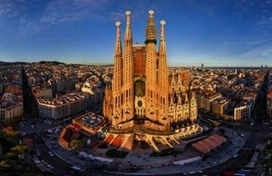 visiter-barcelone-weekend