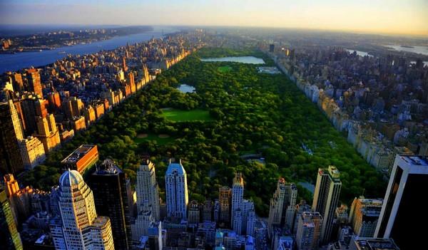 visiter-new-york-6-jours