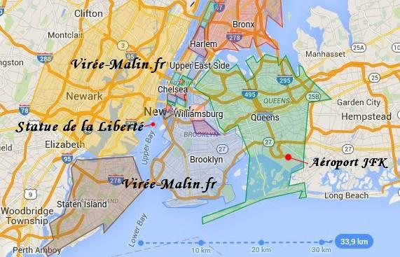 visiter-quartier-new-york