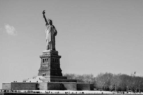 visiter-statue-de-la-liberte