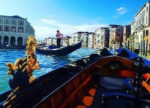 Visiter Venise en 4 jours