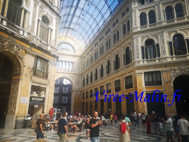 Galleria-Umberto-I-naples