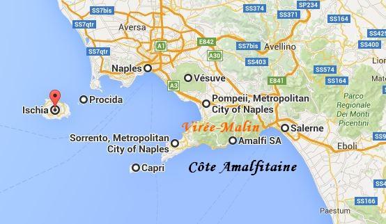 googleMap-visite-alentours-naples