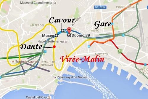 googlemap-ou-loger-naples