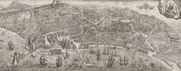 map-histoire-naples