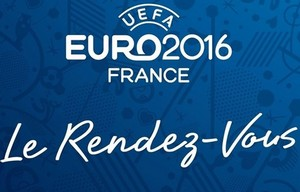 ou-loger-pendant-coupe-europe-foot