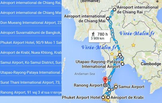 plan-liste-aeroport-thailande