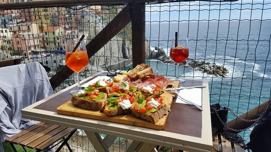 manarola-restaurant-Nessun-duomo
