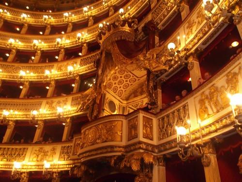 theatre-san-carlo-naples