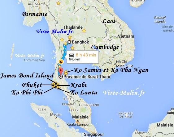 transport-thailande