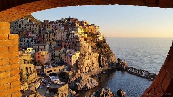 visiter-5-terres-italie