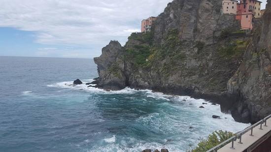 visiter-Liguria-italie