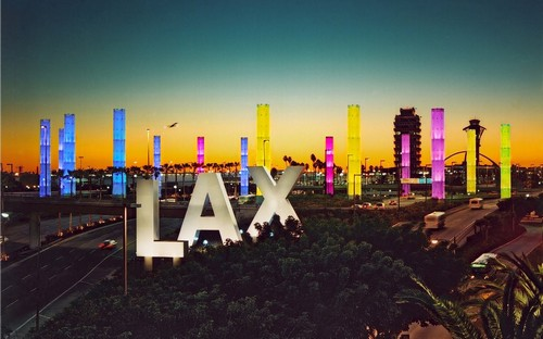 Aeroport-LAX-los-angeles
