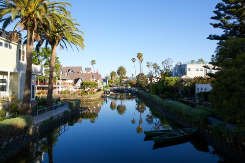 Visiter-canal-venise-los-angeles