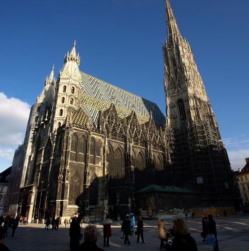 cathedrale-st-etienne-vienne