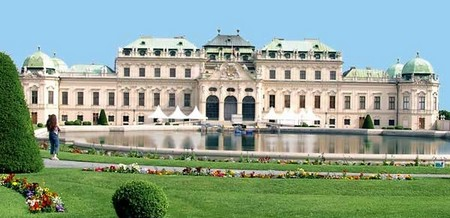 chateau_Belvedere_vienne