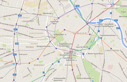 metro-vienne-carte