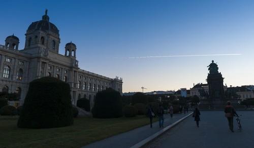 musee-Kunsthistorisches-vienne
