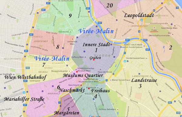 bon plan q Aix-en-Provence