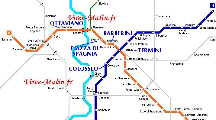 plan-rome-metro