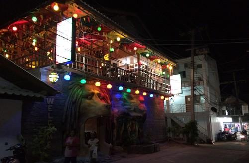 reggae-bar-haad-rin