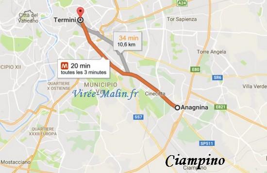 rejoindre-rome-depuis-ciampino-en-bus-et-metro