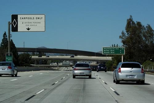 route-americaine-permis