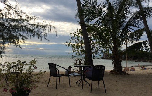 secret-beach-ko-phangan